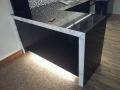 granite-top-marble-fascia