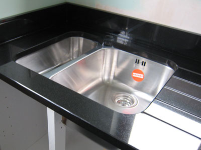 kitchen-sinks-16