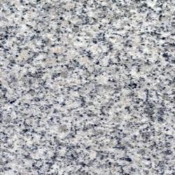 G603 china granite