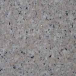 G628 china granite