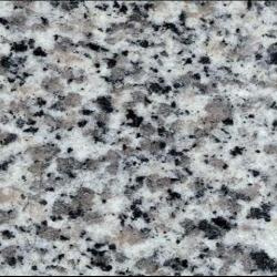 G640 china granite