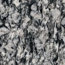 G818 china granite
