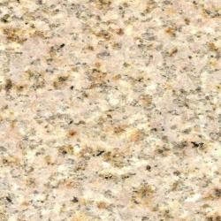G682 china granite