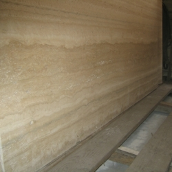 beige-travertine