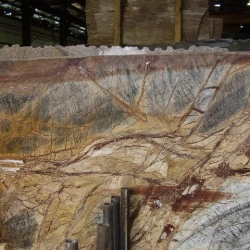 forest-brown-marble