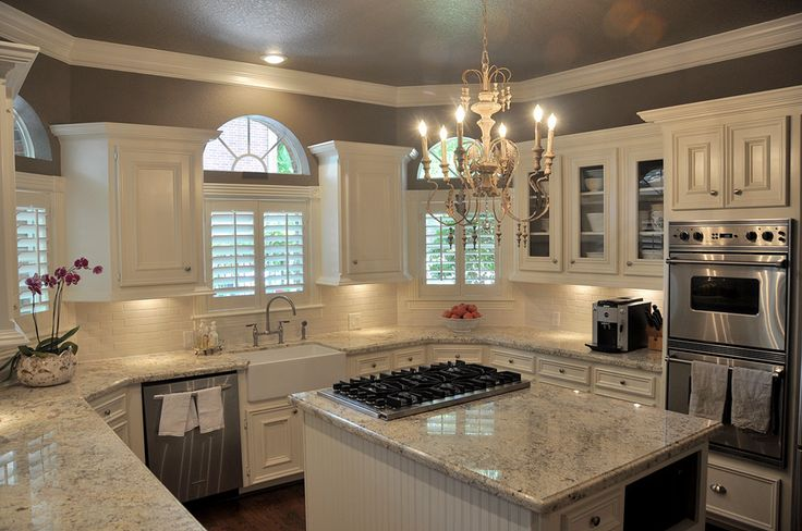 CounterTops Specialist That You Can Trust!