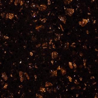 Radiance(Shimmer) FR148